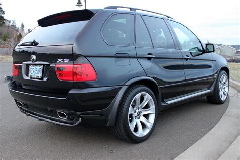 engine for bmw x5 2007 bmw x5 2007 free engine image for user manual