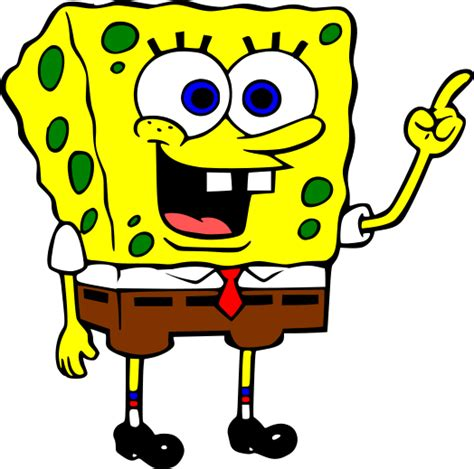 spongebob pitchers loading site