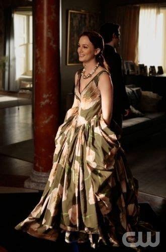 Gossip Fashion Quiz Episode 8 Blair Waldorf Must Pie by 1082 Best Images About Gossip Xoxo On