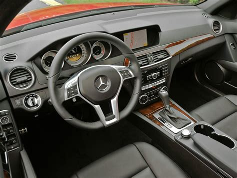 2014 mercedes class price photos reviews features