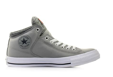 St Coverse converse sneakers chuck all high mid 155464c shop for sneakers