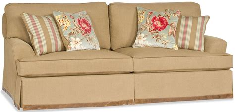 pillows for tan couch tan sofa with floral pillow