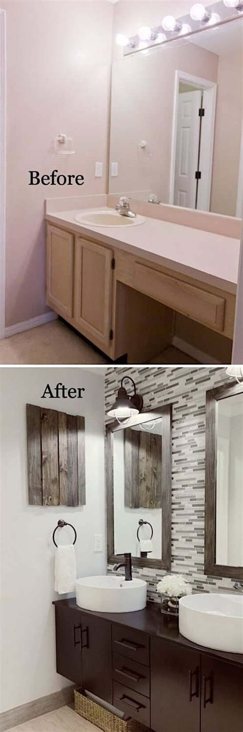 period bathrooms ideas best 25 large wall mirrors ideas on best 25 large bathroom mirrors ideas on pinterest large