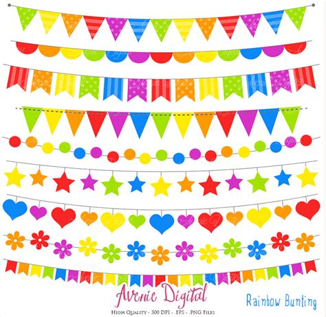 Birthday Banner Template 22 Free Psd Ai Vector Eps Illustration Format Download Free Birthday Banner Template