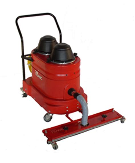 Vaccums For Sale industrial vacuum for sale industrial vacuums