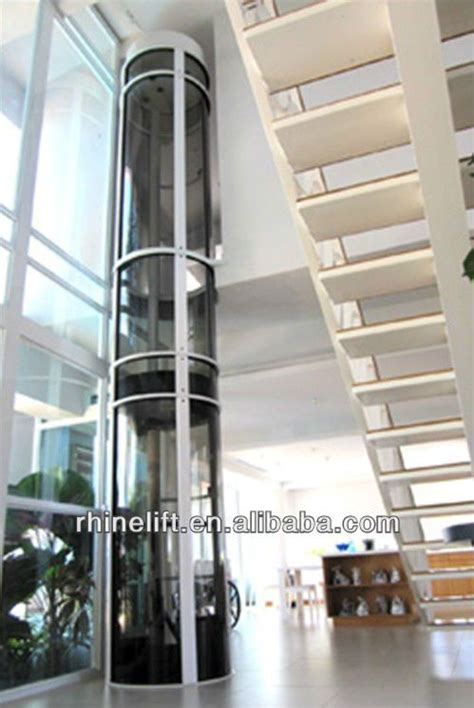 Small Elevators For The Home Small Elevators For Homes Studio Design Gallery