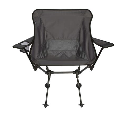 Packable C Chair by Travelchair Wallaby Packable Chair Fontana Sports