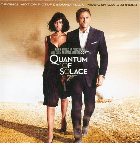 Quantum Of Solace Film Senza Limiti | pin tuer nest pas jouer the living daylights on pinterest