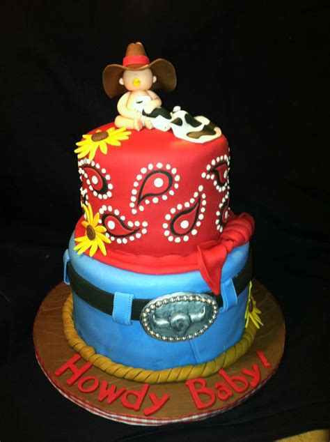 Western Cake Decorations by 1000 Images About Cowboy Cake On