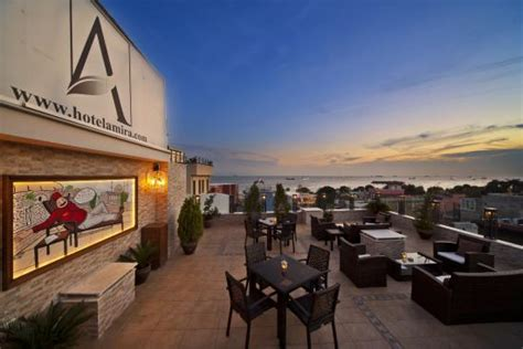 best istanbul hotel the 10 best istanbul accommodation deals may 2017
