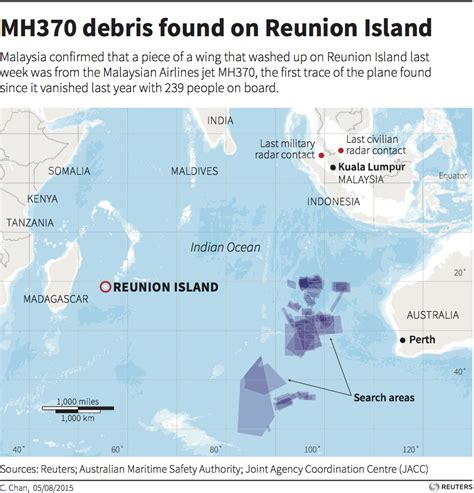 malaysian airlines flight 370 the complete timeline and malaysian government mh370 theory business insider