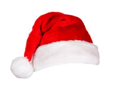 add santa hat to photo clipart best