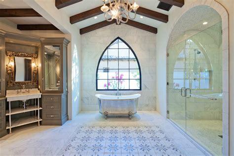 master bathroom flooring nord 7 terracotta tile bathroom tabarka studio
