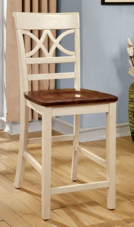 san diego bar stools 24 1 8 quot torrington ii counter height chair