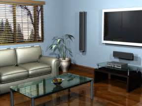 software interior design fantastic free interior design software interior design