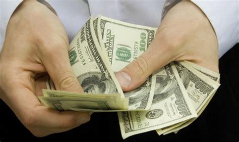 5 principles to handling money wisely pastor priji varghese