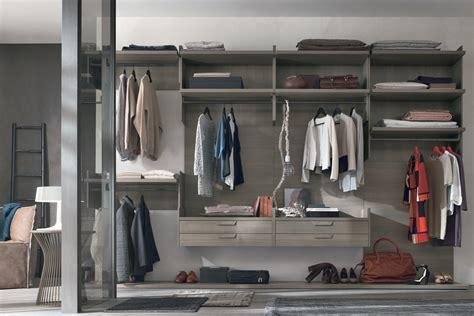 cabina armadio componibile stunning cabina armadio componibile contemporary