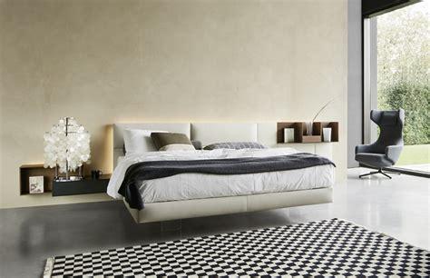 sangiacomo letti stunning san giacomo camere da letto images ameripest us