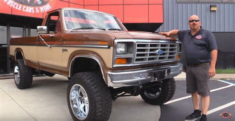lifted f 250 for sale colorado autos post