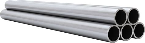 Tub E titanium tubing sandvik materials technology