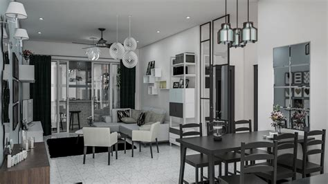 Sketchup Vray Interior Render Settings by Interior Render Using Vray 3 4 For Sketchup 2017 For