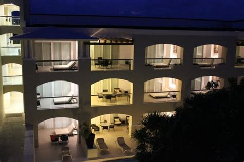 moon palace grand section reviews grand picture of moon palace cancun cancun tripadvisor