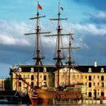 scheepvaartmuseum amsterdam info scheepvaartmuseum amsterdam amsterdamtourist info