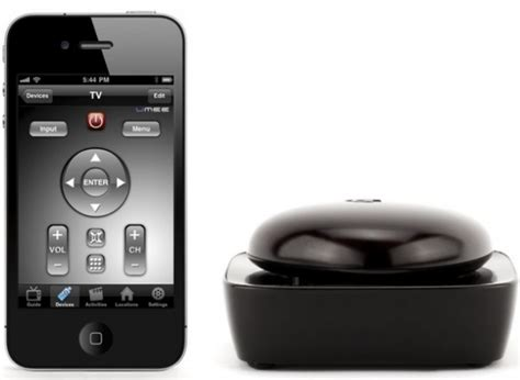 New Headset Bluetooth Samsung P20 Earphone Universal Mj griffin beacon universal remote for iphone or android ecoustics