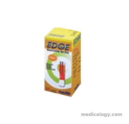 Kisaran Bio apex bio edge 25t