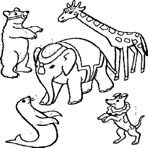 Imagenes De Animales Omnivoros Para Imprimir | lujo dibujos de animales omnivoros para colorear e imprimir