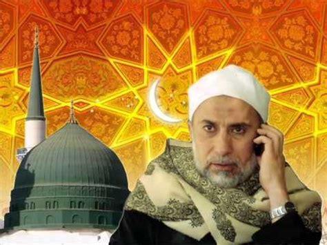 download mp3 album uje terbaru download lagu uje doa khatam al quran mp3 terbaru stafaband