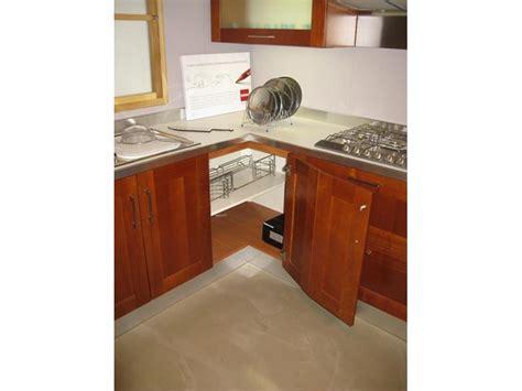 offerta cucine scavolini offerta cucina scavolini carol
