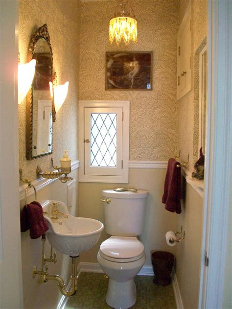 small powder bathroom ideas small powder room decorating photos studio design gallery best design