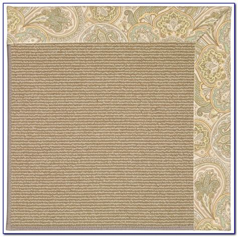 what is a sisal rug sisal area rugs 8x10 page home design ideas galleries home design ideas guide
