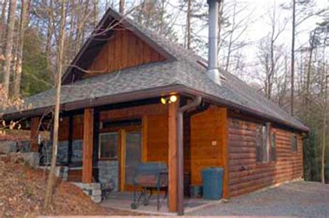 Cabins Near New River Gorge by Gathering Place New River Gorge Luxury Vacation Cabin