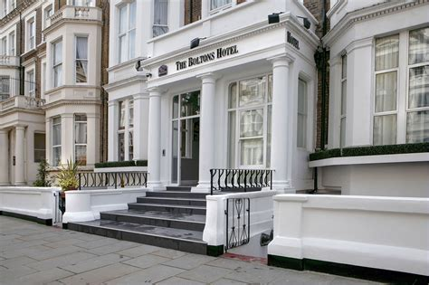 best western the boltons hotel best western boltons hotel kensington