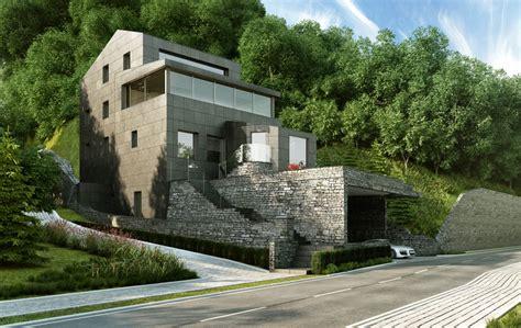 interni 3d rendering 3d di interni ed esterni per architettura