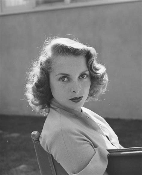 janet leigh picture of janet leigh