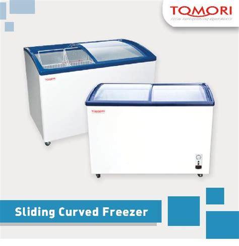 Freezer Es Kecil mengenal cold storage
