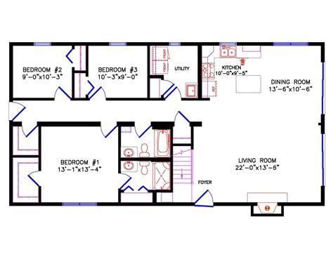 cape cod house plans floor master 100 cape cod house plans floor master cape