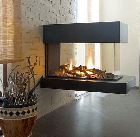 foyer au gaz 3005 best foyer fireplace images on