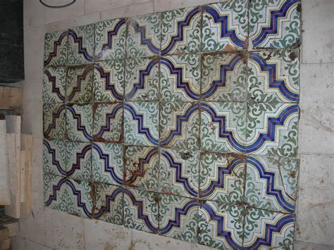piastrelle antiche mattonelle antiche tipi di mattonelle mattonelle