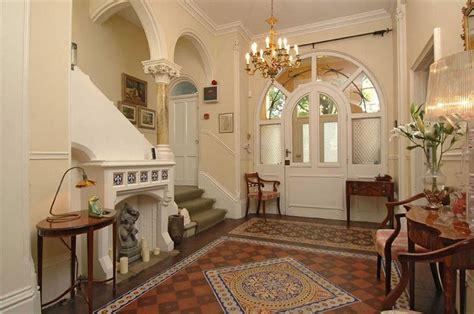 gothic interior modern gothic interior design with its characteristics