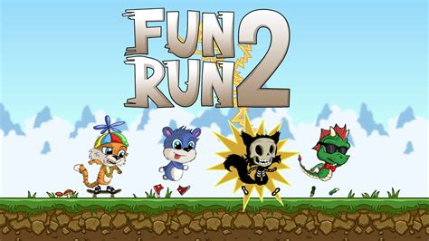 how to a to run run 2 for pc run 2 on pc andy android emulator for pc mac