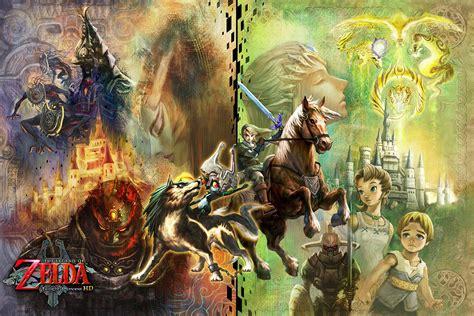 the legend of twilight princess vol 3 opini 243 n the legend of twilight princess hd 191 timo