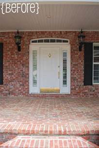Front Door Colors Brick House Exterior Paint Colors For Brick Homes Home Painting Ideas