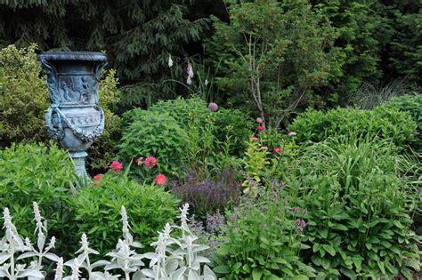 second nature landscaping garden ornament archives second nature landscape design second nature landscape design