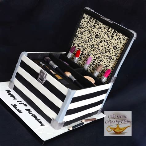 Cake Genie, Cakes by Elaine
