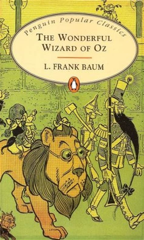 wizard of oz picture book the wonderful wizard of oz oz 1 by l frank baum