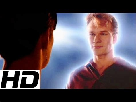 film ghost unchained melody ghost unchained melody the righteous brothers youtube